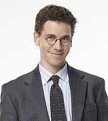 Photo of Brian Dietzen