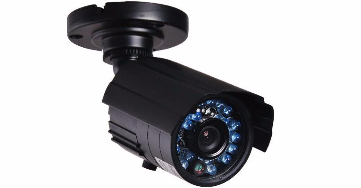 Free Installation on ADT Pulse Video Plus Camera!