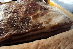 Men&amp;#39;s Health Homemade Cured Bacon