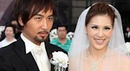 Xiao Zhen still wants divorce