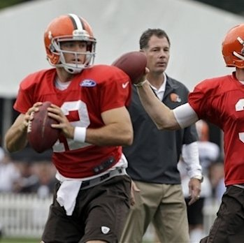 Browns QB Weeden growing in confidence The Associated Press Getty Images Getty Images Getty Images Getty Images Getty Images Getty Images Getty Images Getty Images Getty Images Getty Images Getty Imag