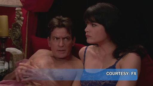 Selma Blair Gets Fired from TV Show!