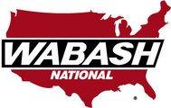 Wabash National Supports Salvation Army's Hurricane Sandy Relief Efforts