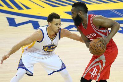 Rockets vs. Warriors 2015 results: 3 things we learned in Golden State's last-second win
