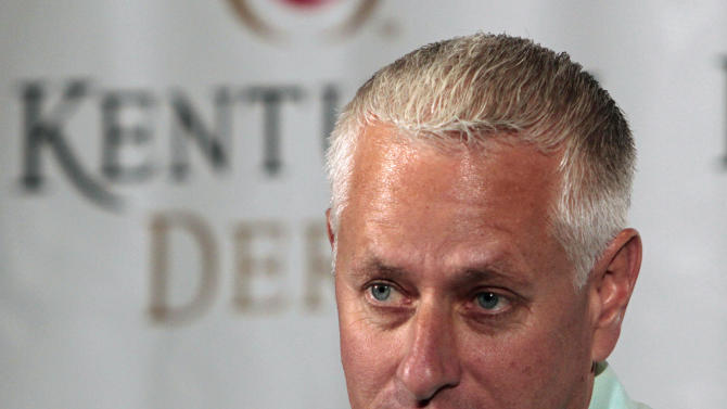 140th Kentucky Derby could have 4 Pletcher horses