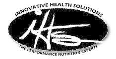 Innovative Health Solutions LLC, the Makers of H2O Overdrive(TM) and H2O Overdrive HYDRATE(TM), Announce a New Look and Taste for H2O Overdrive(TM)