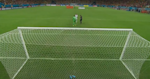 tim krul netherlands shootout