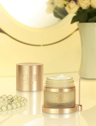 SK-II LXP Ultimate Perfecting Cream_High Res.jpg (Slideshow)