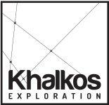 Khalkos Exploration Inc.: Significant Expansion in the New V Gold Property in Abitibi, Quebec