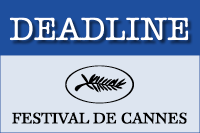 Cannes: Thief Makes Off With $1M+ In Chopard Jewelry Meant For The Red Carpet