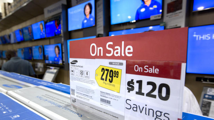 Smart Spending: Electronics a good buy in winter