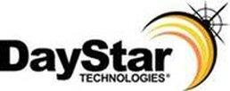DayStar Technologies, Inc. (DSTI) Announces the Successful Closing of a 20% Equity Position in Premier Global
