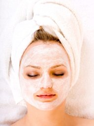 Healthy Skin Spa