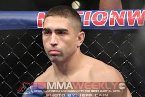 Ricardo Lamas Pulled from UFC 162 Fight Card, Tim Boetsch vs. Mark Munoz Moves to PPV