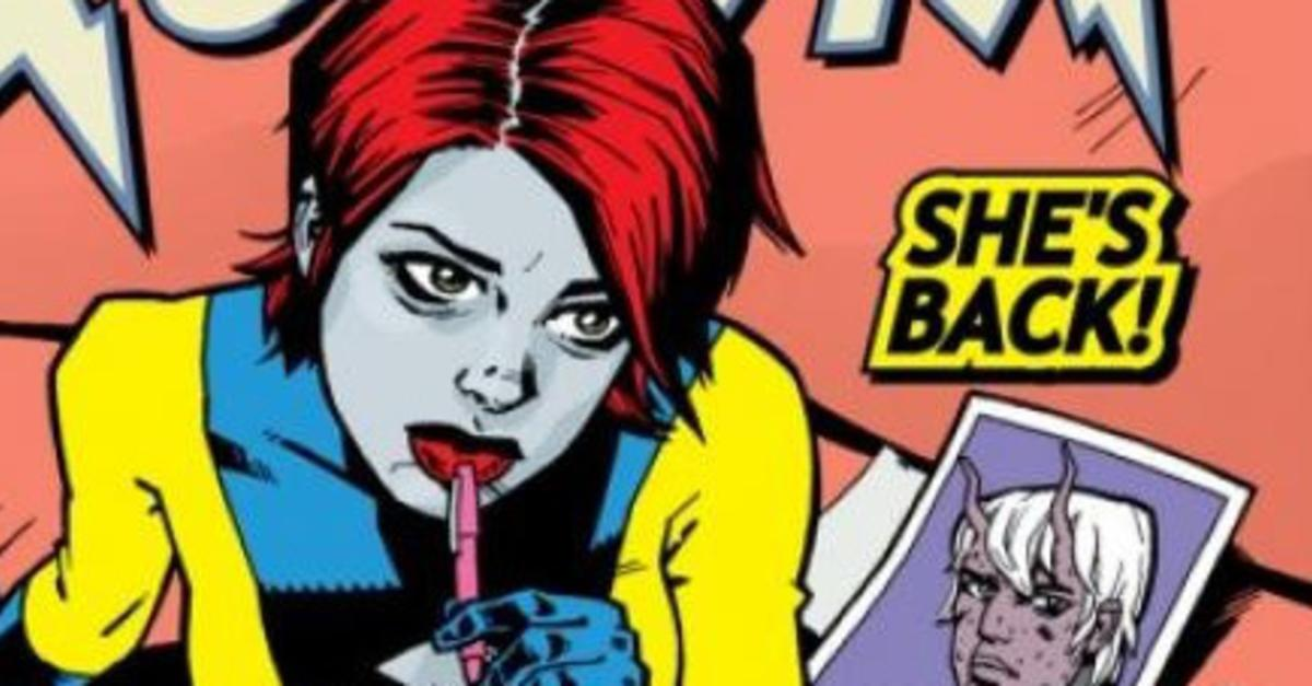 11 Superheroes And Their Worthless Powers