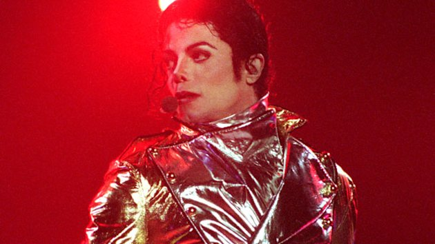 Michael Jackson&#39;s Assistant Sues AEG