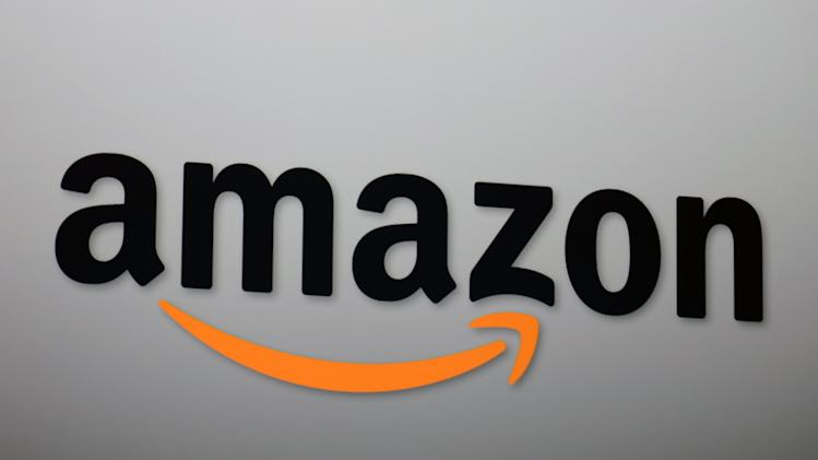 Amazon launches lackluster streaming music service ahead of smartphone debut
