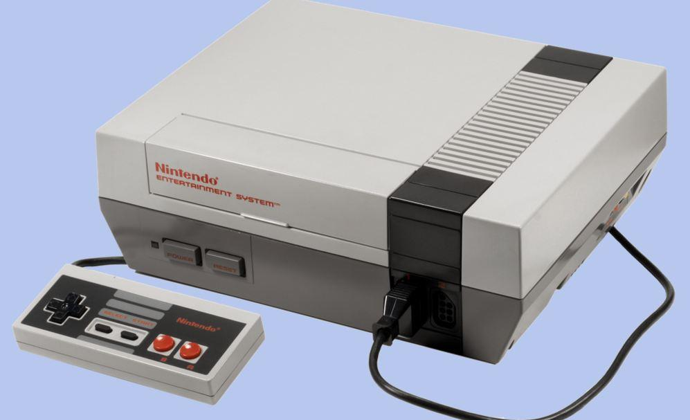 Pirate Bay Co-Founder Denied NES in Prison