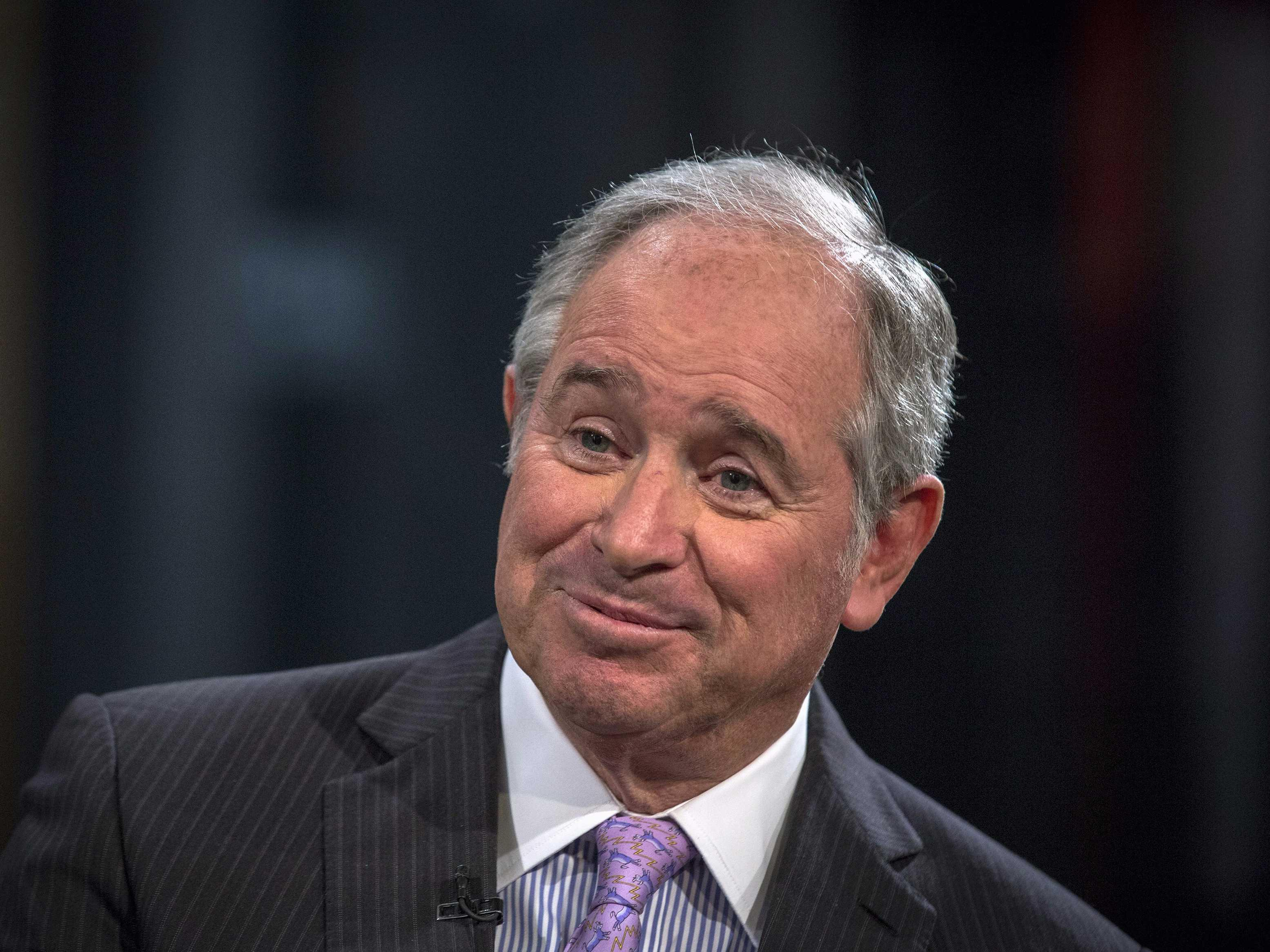 The Wall Street Journal says private equity is dead — here's why that's just nuts