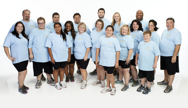 In a season unlike any other, NBC&#39;s &quot;The Biggest Loser&quot; takes on child obesity by featuring kid participants for the first time ever on the show, joining 15 fiercely determined adults eager to lose weight and change their lives forever.