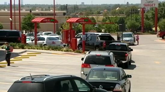 Local Chick-fil-A restaurants find support