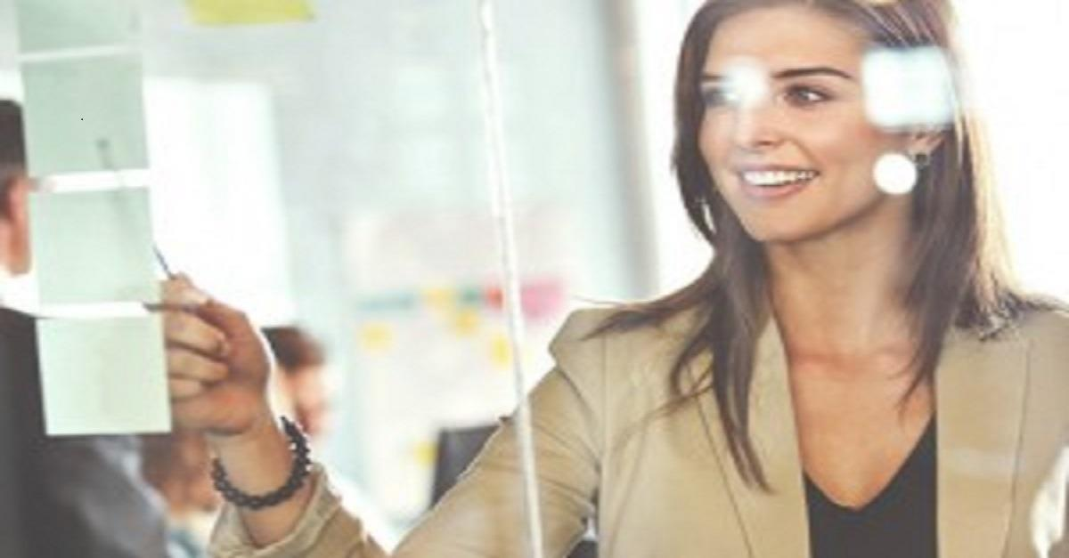 7 Tips for Newly Appointed CFOs