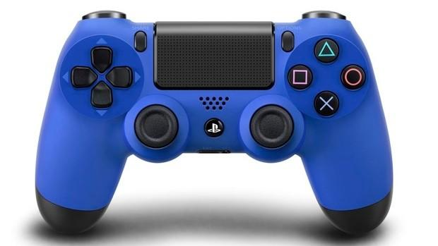 Sony's Shuhei Yoshida: DualShock 4 will be compatible with Windows for 'basic functions'