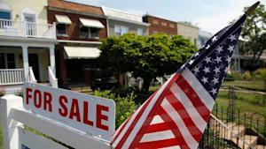 As Prices Stabilize, Home Buyers Have An Incentive to Buy