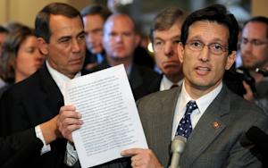 Is Congress Getting Stupider or Just Better at Writing?