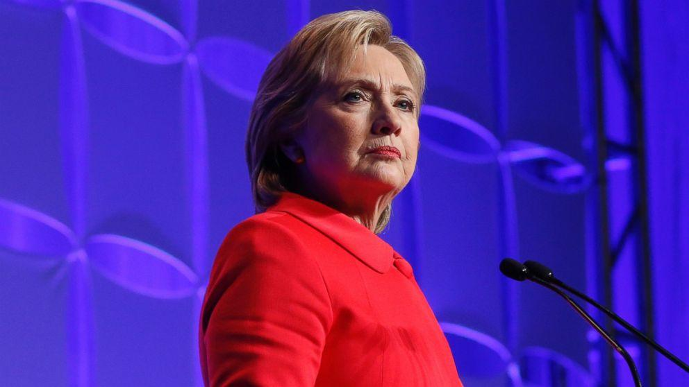 State Department Releases More Than 1,000 Pages of Clinton Emails