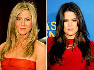 Jennifer Aniston Delays Her Wedding Plans Because of Brad Pitt, Khloe Kardashian Talks About Trying to Get Pregnant: Today's Top Stories