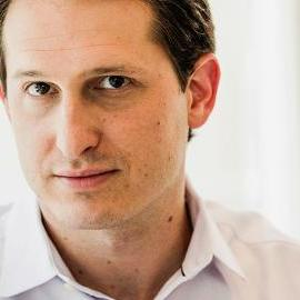 Report: DraftKings CEO acknowledged UIGEA noncompliance