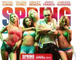 'Spring Breakers' Helmer Harmony Korine Sets Next Pic With John Lesher And DCM Productions