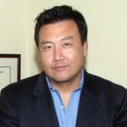 Riverside Plastic Surgeon Dr. Chung Named Patients' Choice Award Winner for 2012