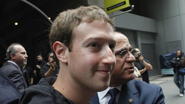 The Hacker Way Doesn't Always Win at Facebook