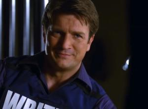 Castle Sneak Peek: Your First Look At a 'Great Trip Down Memory Lane'