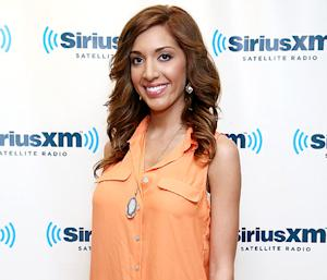"Farrah Abraham Enters Rehab for Alcohol Abuse, Wants to Make ""Better Choices"""