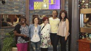 'Big Brother' Host Julie Chen on Racist Comments: 'It Stung'