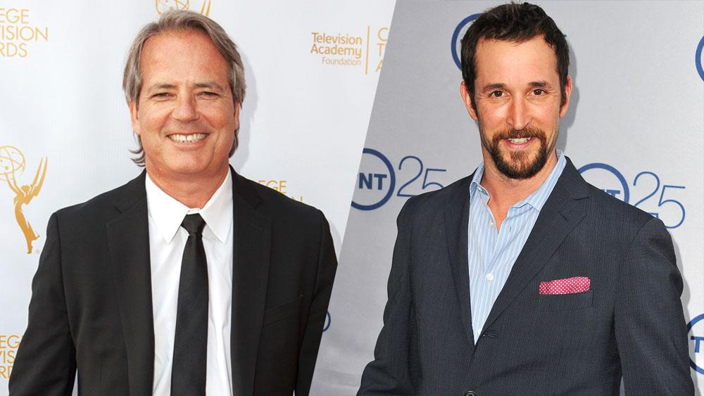 'Justified's' Graham Yost and Noah Wyle Developing Pre-WWII Limited Series at FX (EXCLUSIVE)