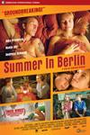 Poster of Summer in Berlin