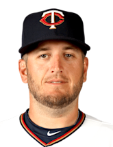 Glen Perkins