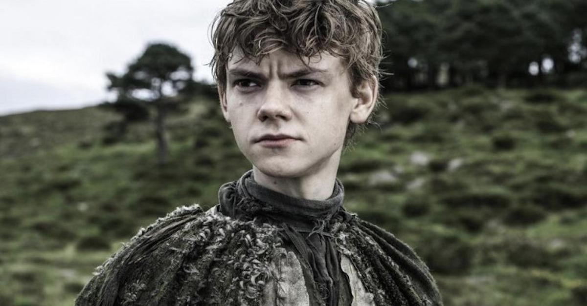 """13 Things You Need To Know About """"Game of Thrones"""""""