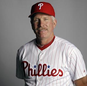 Mike Schmidt: Today's hitters don't want much help