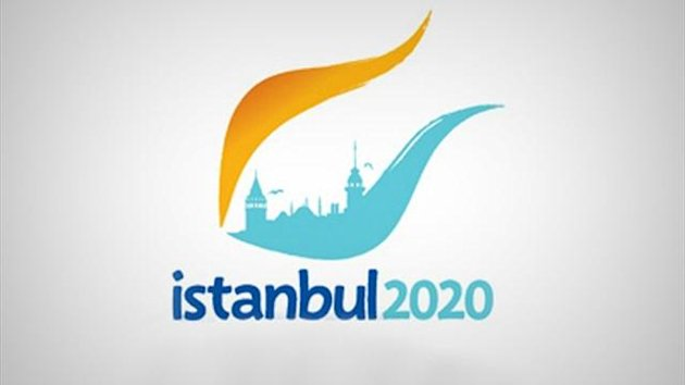 Istanbul 2020