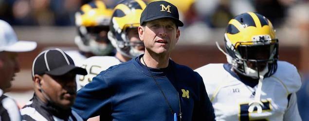 College football's most intriguing coaches