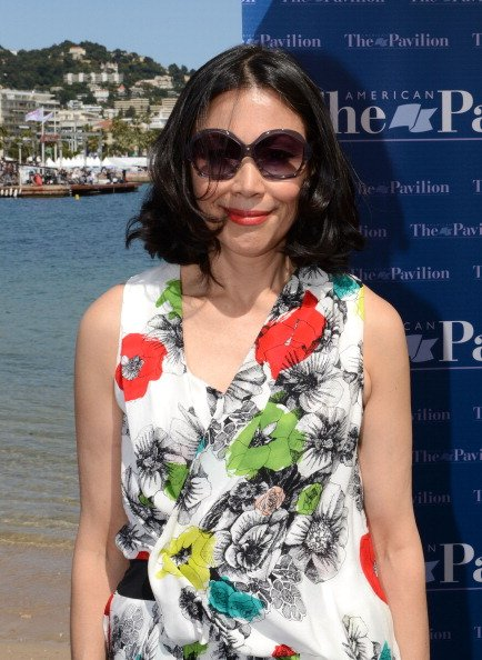 Ann Curry to Co-Anchor 'Today'&nbsp;&hellip;