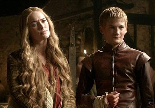 Game of Thrones Wrangles Graceland Actor as Season 4′s Cunning Red Viper
