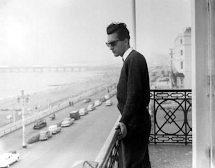 Tiger Pataudi - the man who made Indian cricket stylish!