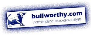 Bullworthy, LLC Releases Bullworthy Equity Research Report -- Tenguy World International, Inc. Projecting 12-Month $0.057 Price Target