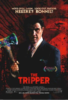 Reel Source's The Tripper